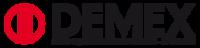 logo_demex.png