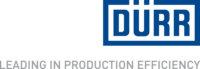 12_Durr-Logo_Claim_rgb_1000px.jpg