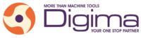 Digima_logo_wb.png
