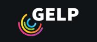 Gelp logo.png