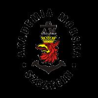 logo AM kolor_kwadrat.png