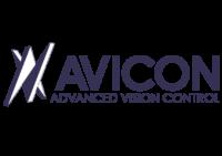 AVICON logo 2018-04.png
