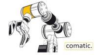 ComaticWall.jpg