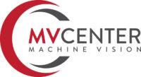 logo_MVCenter.jpg