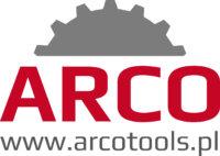 Arco_logotyp_jpg.jpg