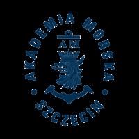logo AM mono_kwadrat.png