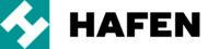 HAFEN_logo_poziom_CMYK.jpg