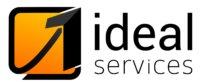 logo_duże_ISs.jpg