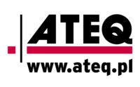ATEQ-pl_RGB.jpg