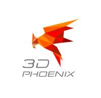 Logo 3D Phoenix pion 102 RGB.jpg