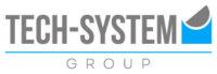 tech_system_logo.jpg