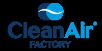 CleanAir_logo_rgb.png