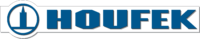 HOUFEK_logo modrá+bílá.png