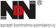 logo_ndn.jpg
