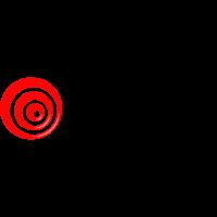 MATT logotyp 400x400.png