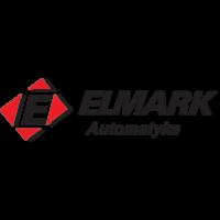 logo EAr 400x400.png