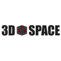 3dspace.pl.png