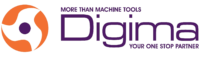 logo białe_GIMP.png