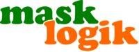 Logo Masklogik.jpg