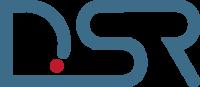 DSR_logo.png