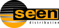Seen Distribution logo.jpg