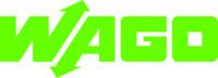 WAGO Logo ab 2016_cmyk.jpg