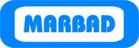 Marbad-logo.jpg