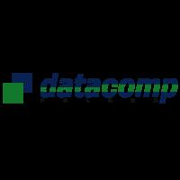 datacomp-logo-2000_l.png