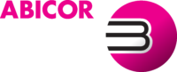 ABICOR-BINZEL_2019_GRADIENT_WHITE-2.png