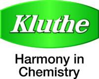 Kluthe_Logo_3D_2018_claim.jpg
