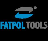 FATPOL_TOOLS_Logotyp.png