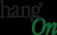 HangOn_Logo_CMYK_Open_1310.png