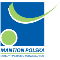 mantion-podwiesz-400.png