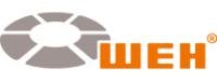weh_logo_web.png
