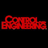 logo_CE_400x400.png