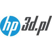 logo-hp3d-1x1.jpg