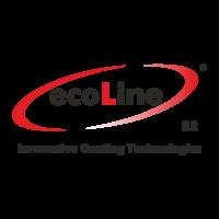 logo standard.png