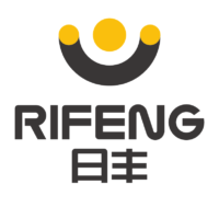 rifeng.png