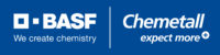 BASF_Chemetall_logo_landscape_white_on_blue_bg_RGB (002).JPG