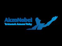 AkzoNobel-logo-and-slogan.png