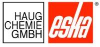 Haug_Chemie_Logo 2016.04.jpg