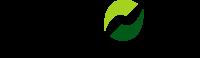 logo_seron_RGB.png