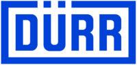 Durr-Logo.jpg