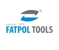 FATPOL TOOLS - Logo firmy-01.png
