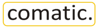 LogoComatic.png
