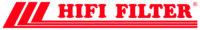 Logo-Hifi Filter-HD.jpg