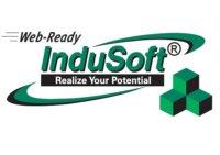 InduSoft_logo średnie 500ps.jpg