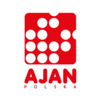 logo-pion-400x400.png