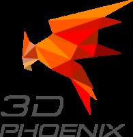 Logo 3D Phoenix pion 80 RGB.png