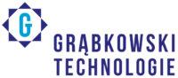 Logo GTech.jpg